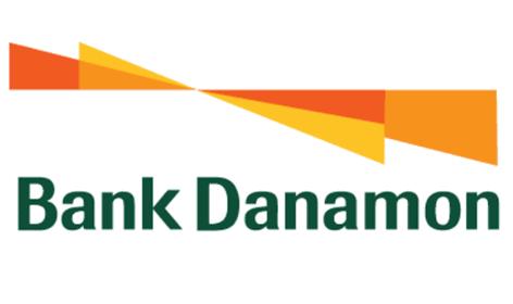 danamon