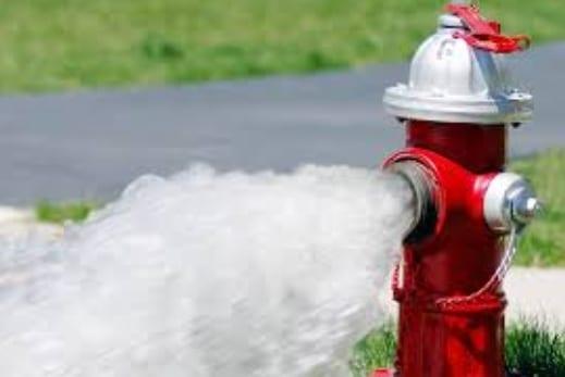 Jual Fire Hydrant Untuk Gedung, Pabrik, Kantor, Data Center, Tambang