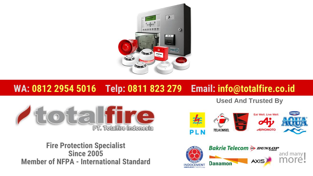 alarm kebakaran perkantoran jenis alarm kebakaran fire alarm office