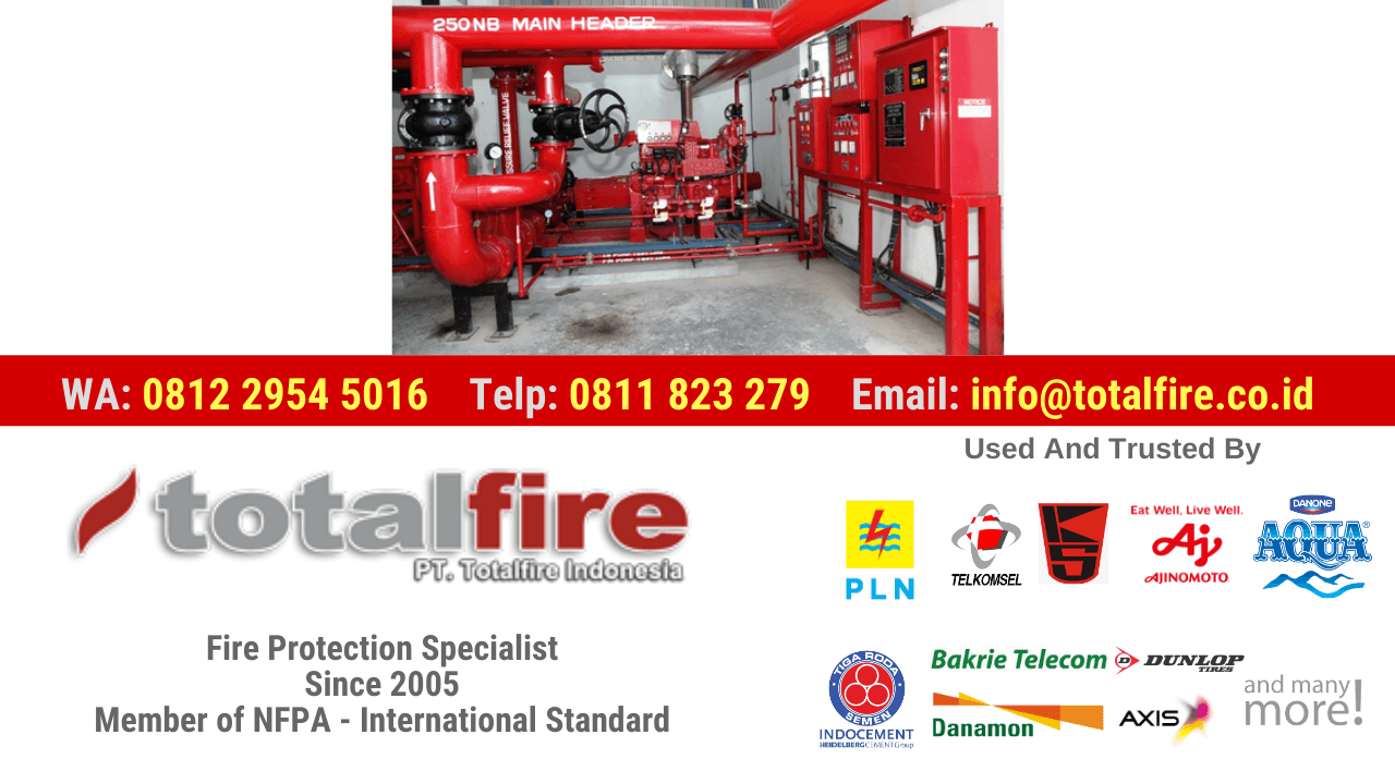 Fire safety consultant contractor fire hydrant fm200 fire alarm smoke detector