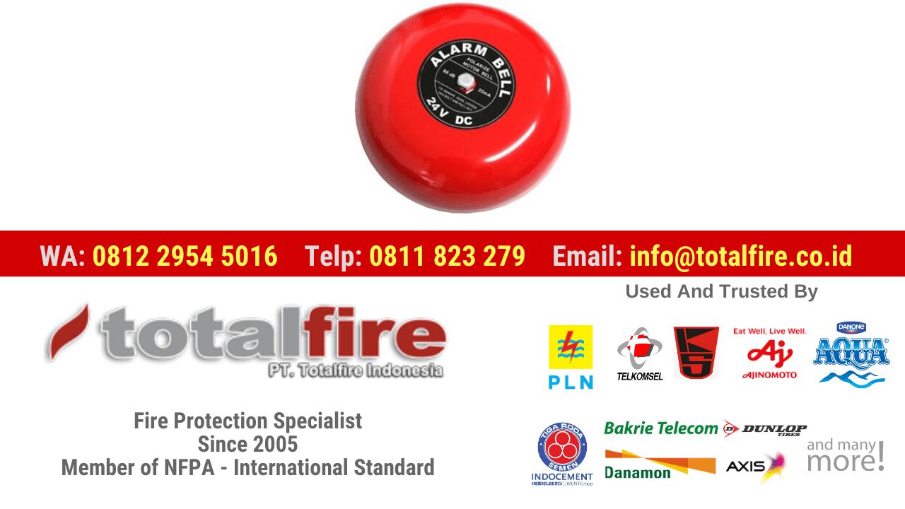 fire alarm adalah jual fire alarm harga fire alarm harga alarm kebakaran